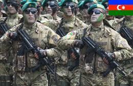 03.06.2014.- Orduya 54 milyon yardım
